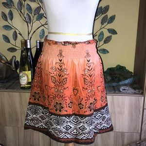 Dresses & Skirts - Gorgeous Skirt 1469